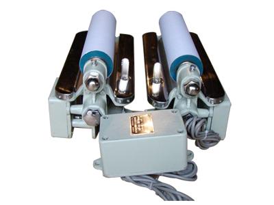 TM11电动吸边器