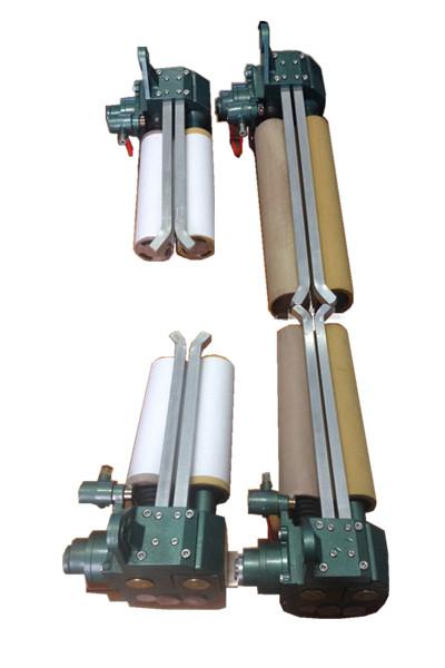 MT515气动吸边器