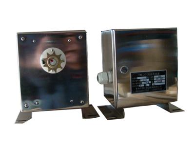 TM20同步传感器