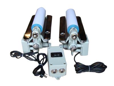 TM11-GD光电吸边器